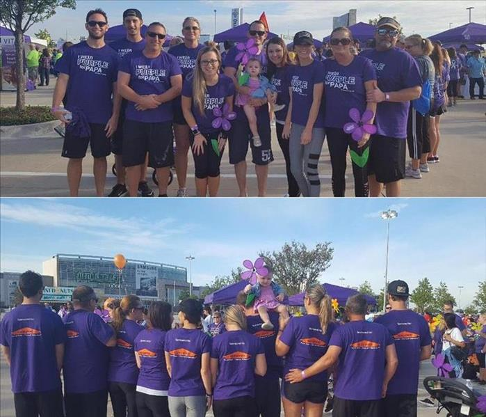 2017 Walk to End Alzheimers